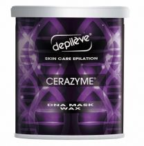 CERAZYME DNA Mask Wax - 800 g