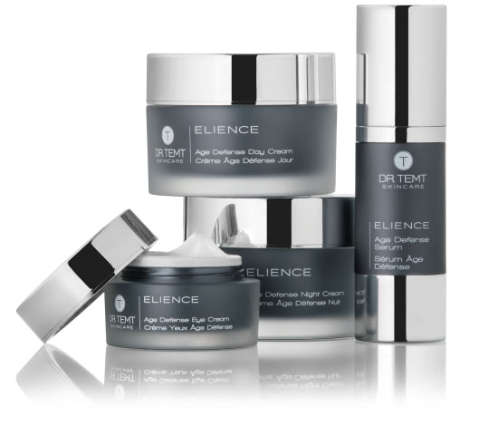 ELIENCE SKINCARE