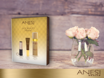 ANESI Age Beauty Ritual Set