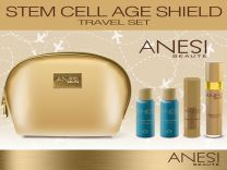 ANESI STEM CELL AGE SHIELD Travel Set