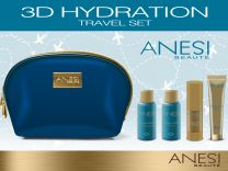 ANESI HYDRATION Travel Set