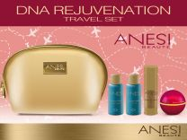 ANESI DNA REJUVENATION Travel Set