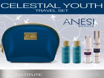 ANESI CELESTIAL YOUTH Travel Set