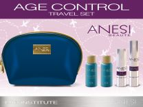 ANESI AGE CONTROL Travel Set