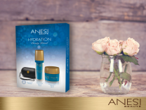 ANESI Hydratation Beauty Ritual Set
