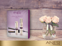 ANESI Cellular Beauty Care Set