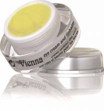 DR. TEMT Vienna Eye Cream - 15 ml