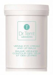 DR. TEMT Vienna Eye Cream - 250 ml