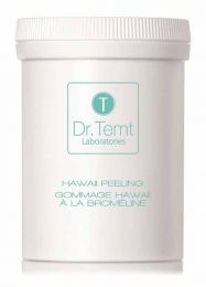 DR. TEMT Hawaii Peeling - 250 ml