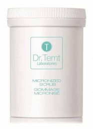 DR. TEMT Micronized Scrub - 250 ml