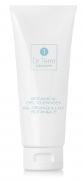 DR. TEMT Botanical Gel Cleanser – 100 ml