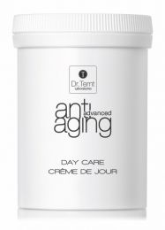 DR. TEMT AAA Day Care - 250 ml