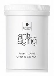DR. TEMT AAA Night Care - 250 ml