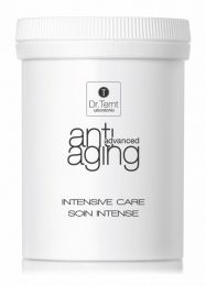 DR. TEMT AAA Intensive Care - 250 ml