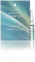 DR. TEMT Hydro Complex Ampulle - 3 x 2 ml [SALE]