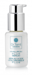 Dr. Temt Hyaluron Plus Serum - 30 ml
