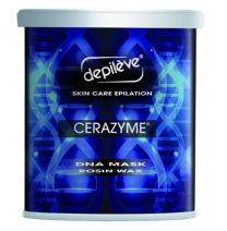 CERAZYME DNA Mask Rosin Wax - 800 g