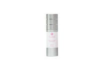 DR. TEMT Resolution Sensitive Serum - 30 ml