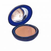 VELONA Make-up Dorado (goldbraune Tönung), SPF 15 - 11 g