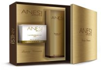 ANESI BOX - Beauty Moments LUMINESCENE