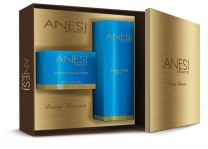 ANESI BOX - Beauty Moments AQUA VITAL CREME