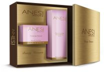 ANESI BOX - Beauty Moments HARMONIE