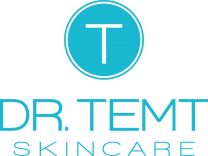 DR. TEMT Collagen Plus Serum - 250 ml